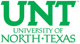 university of north texas, UNT, unt