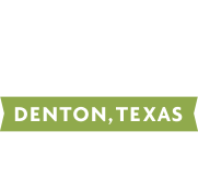 Denton Economic Development Partnership